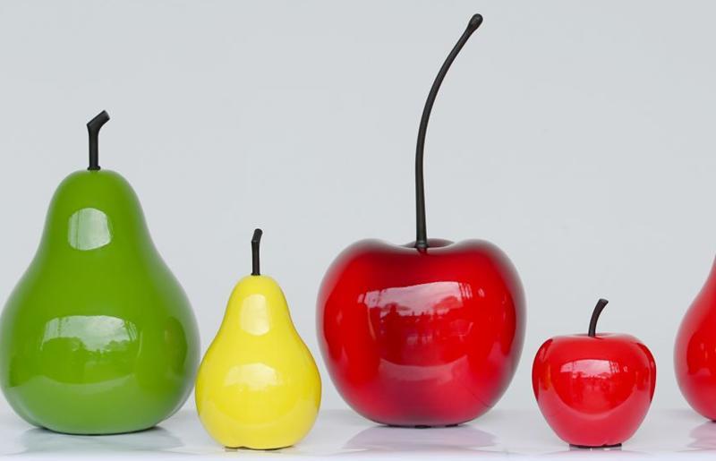 Mai mùng 1, cần tránh đặt 5 loại quả này lên ban thờ kẻo xui xẻo ập đến-3