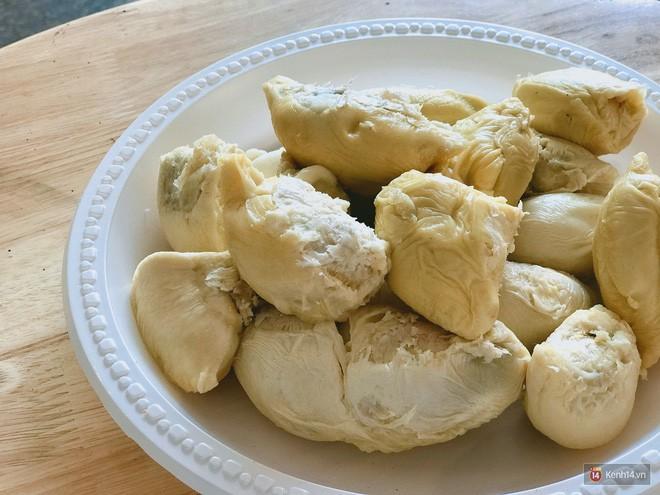 Thuỵ Điển thành lập bảo tàng: Những loại thức ăn kinh dị nhất thế giới, có tới 5 món quen ở Việt Nam được trưng bày-2