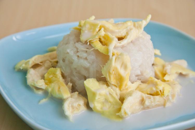 Thuỵ Điển thành lập bảo tàng: Những loại thức ăn kinh dị nhất thế giới, có tới 5 món quen ở Việt Nam được trưng bày-3