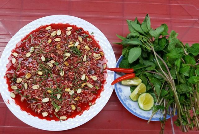 Thuỵ Điển thành lập bảo tàng: Những loại thức ăn kinh dị nhất thế giới, có tới 5 món quen ở Việt Nam được trưng bày-9
