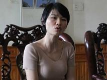Người phụ nữ yêu cầu bồi thường hơn 1 tỷ đồng cho chồng bị oan 17 năm