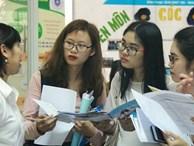Công bố đề thi tham khảo THPT quốc gia năm 2019