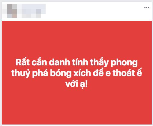 Tuyển Việt Nam thoát dớp sân Mỹ Đình, CĐM sôi sục truy tìm người tư vấn chuyển 40 bóng bê tông để nhờ phá ế-7