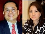 Cuộc sống xa hoa của gia tộc giàu nhất châu Á-23