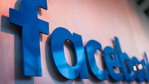 Facebook đã lừa dối người dùng và chơi xấu đối thủ như thế nào?-1