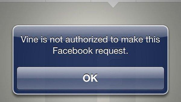 Facebook đã lừa dối người dùng và chơi xấu đối thủ như thế nào?-3