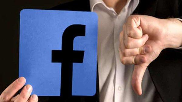 Facebook đã lừa dối người dùng và chơi xấu đối thủ như thế nào?-4