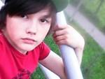 Xin đến nhà dì dượng chơi, bé gái 12 tuổi chết thảm dưới tay người thân chỉ vì chuyện lục đục trong gia đình-3