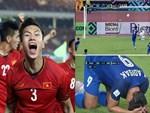 Sau những trận thua liên tiếp của đội nhà, nhiều sân vận động trên thế giới có cách giải dớp cầu may thú vị thế này-7