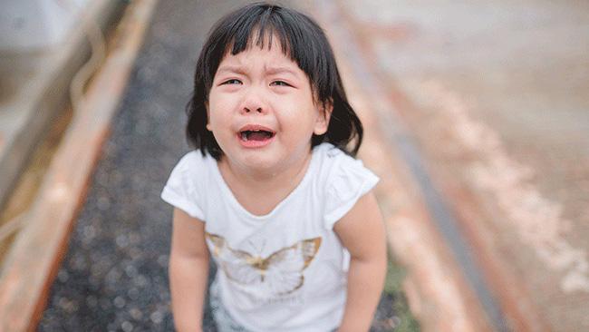 Bố mẹ đã nợ tôi một lời nói, chúng ta đừng như thế với con mình, tâm sự của người mẹ về cách dạy con khiến phụ huynh thức tỉnh-2