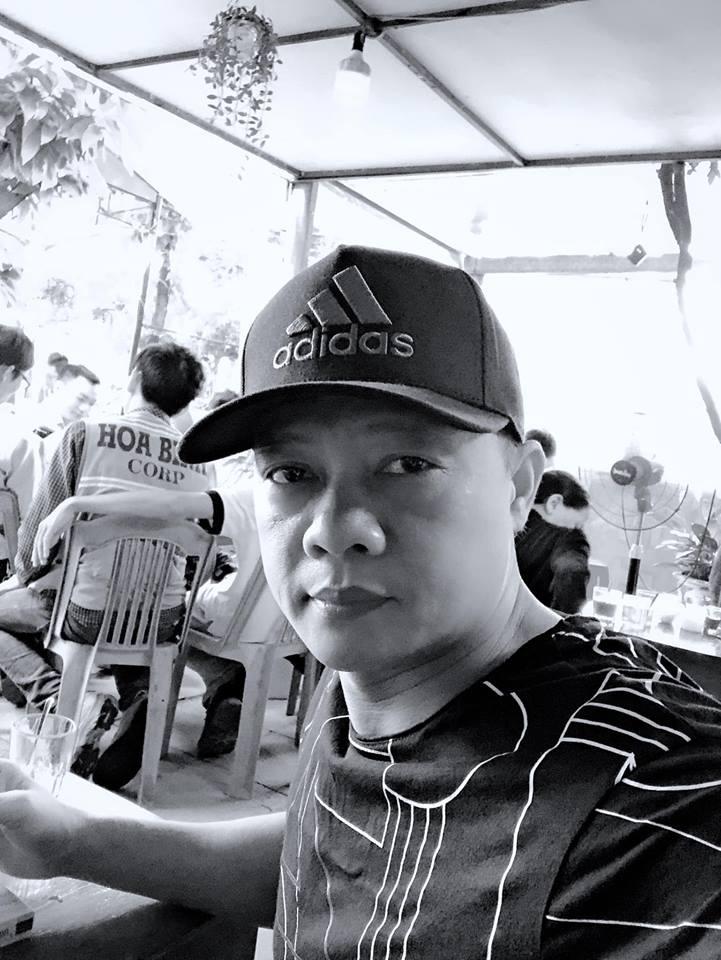 MC Lại Văn Sâm bất ngờ nói lời xin lỗi tới HLV Park Hang Seo-2