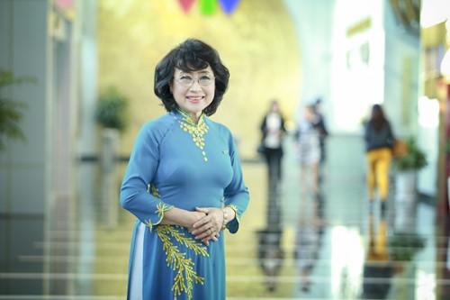 MC Lại Văn Sâm bất ngờ nói lời xin lỗi tới HLV Park Hang Seo-3