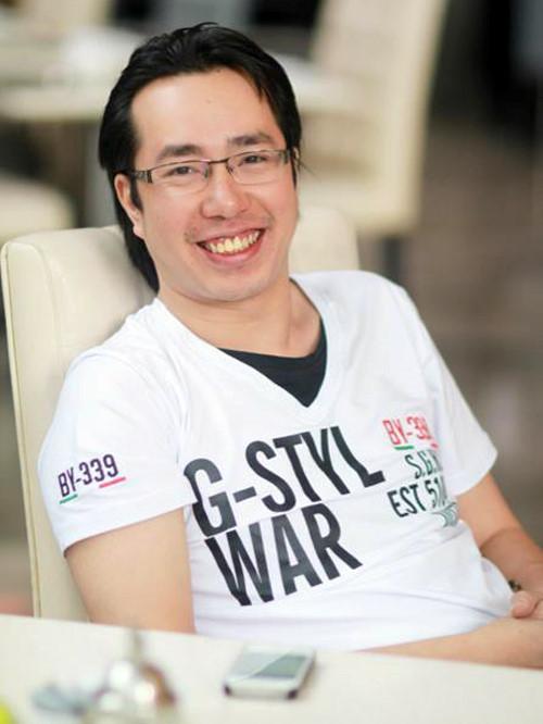 MC Lại Văn Sâm bất ngờ nói lời xin lỗi tới HLV Park Hang Seo-4
