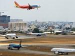 Lừa đảo vé máy bay giả tiếp tục nở rộ trước Tết Nguyên đán 2019-3