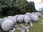 'Thầy phong thủy của tuyển Việt Nam' tiết lộ bí mật về 40 quả cầu đá-6