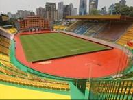 Sau những trận thua liên tiếp của đội nhà, nhiều sân vận động trên thế giới có cách giải 'dớp' cầu may thú vị thế này