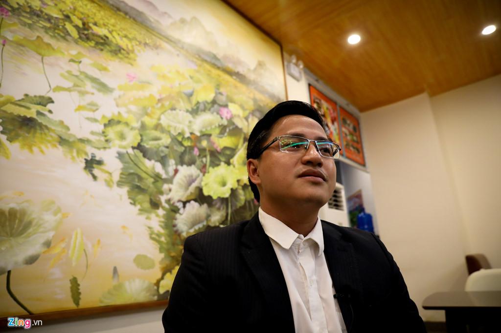'Thầy phong thủy của tuyển Việt Nam' tiết lộ bí mật về 40 quả cầu đá-1