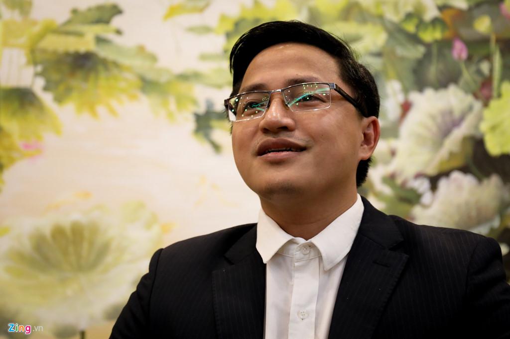 'Thầy phong thủy của tuyển Việt Nam' tiết lộ bí mật về 40 quả cầu đá-3