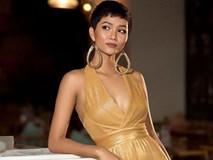 Hé lộ bộ cánh đẹp nhất từ trước đến giờ của H'Hen Niê tại Miss Universe 2018