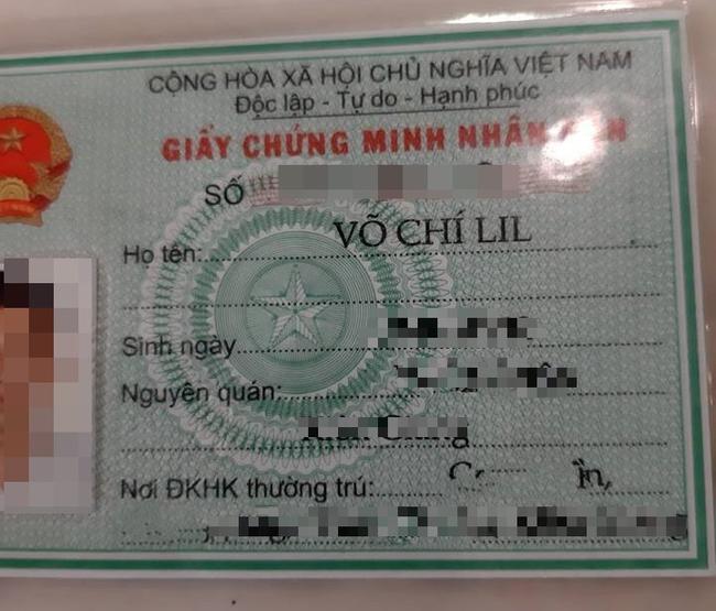 Dân mạng đua nhau kể về những cái tên lạ lùng, người Việt 100% nhưng đọc tên lại thấy sai sai-2
