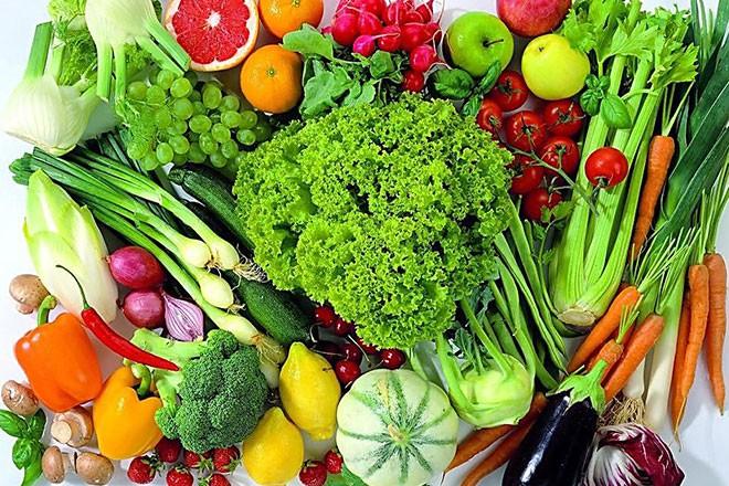 Tăng men gan là dấu hiệu gan bị tổn thương: Những thực phẩm phục hồi gan bạn nên ăn nhiều-2