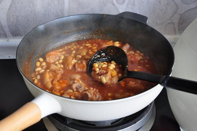 """Giò heo mà đem hầm cùng loại hạt này thì bữa cơm trời lạnh sẽ ngon số dách""""-5"""