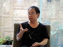 Bắt giam cựu Phó chủ tịch TP.HCM Nguyễn Thành Tài