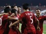 Phóng viên Việt Nam và Malaysia suýt gây gổ trước chung kết AFF Cup-3