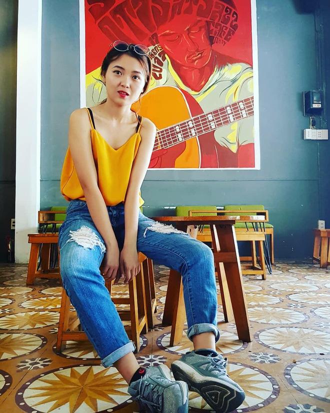 Từ Đà Nẵng ra Hà Nội chụp cúc họa mi, cô gái bàng hoàng khi nhận sản phẩm từ nhiếp ảnh và sự thật khiến tất cả ngã ngửa-2