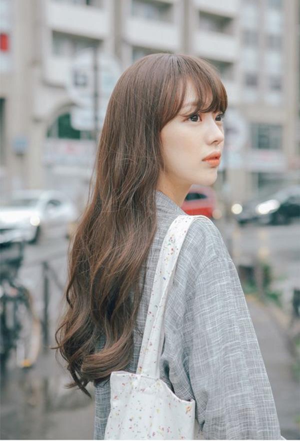 Đông nào cũng như đông nay, combo tóc đẹp thần sầu này chưa một lần khiến chị em thất vọng-4