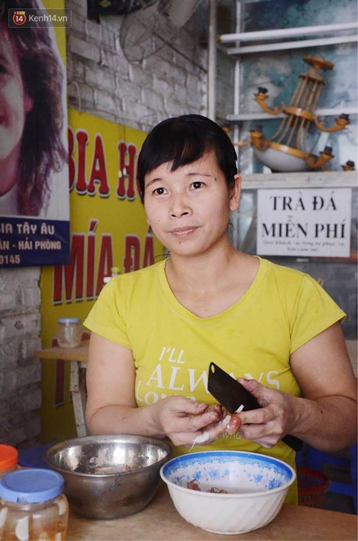 Vụ nổ kinh hoàng ở Văn Phú sau gần 3 năm: Hiện trường ám ảnh, người dân cố quên đi nỗi đau sau cái chết của 6 người-6