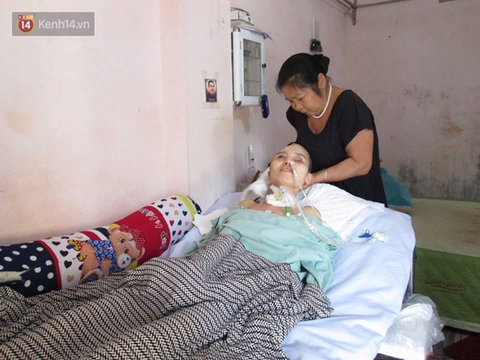 Vụ nổ kinh hoàng ở Văn Phú sau gần 3 năm: Hiện trường ám ảnh, người dân cố quên đi nỗi đau sau cái chết của 6 người-8