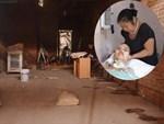 """Vụ nổ ở Văn Phú sau 3 năm, hiện trường vẫn nham nhở vết thương"""" ám ảnh người ở lại-6"""