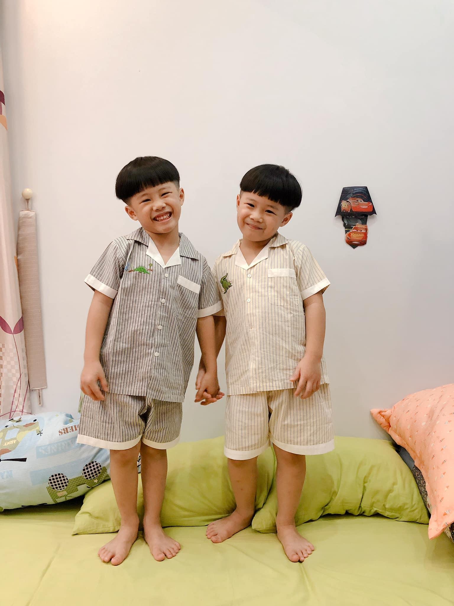 Sau khi làm lành với chồng sắp cưới, MC Hoàng Linh lại bất ngờ chia sẻ cảm giác rất lẻ loi-3