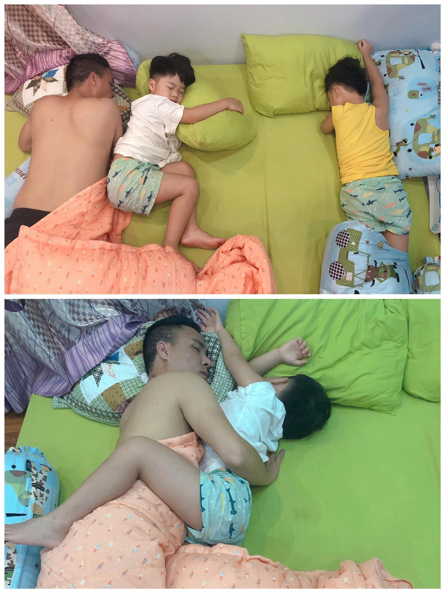 Sau khi làm lành với chồng sắp cưới, MC Hoàng Linh lại bất ngờ chia sẻ cảm giác rất lẻ loi-2