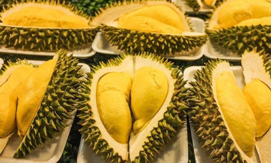 4 món ăn nổi tiếng Việt Nam vào bảo tàng đồ ăn kinh dị thế giới-2