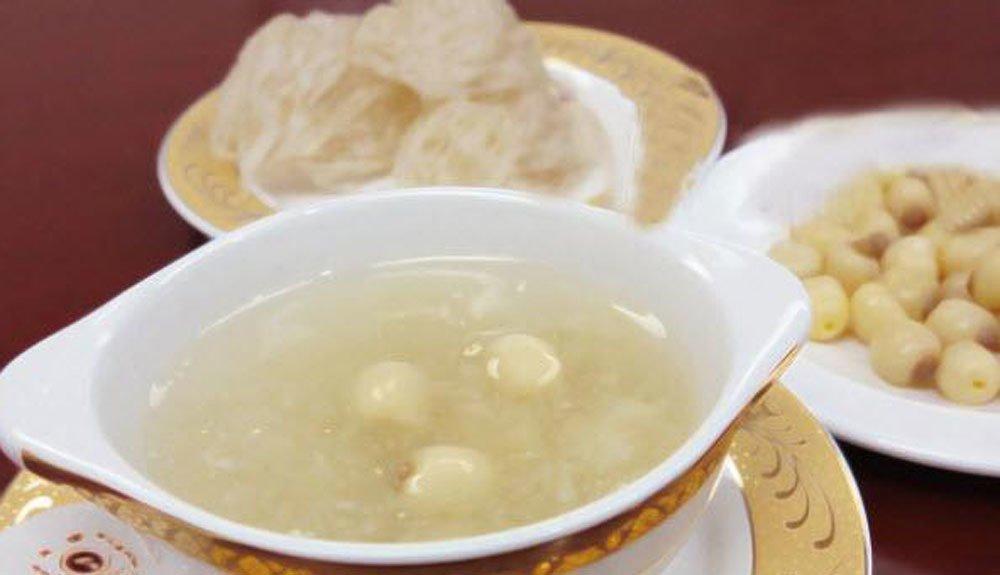 4 món ăn nổi tiếng Việt Nam vào bảo tàng đồ ăn kinh dị thế giới-6