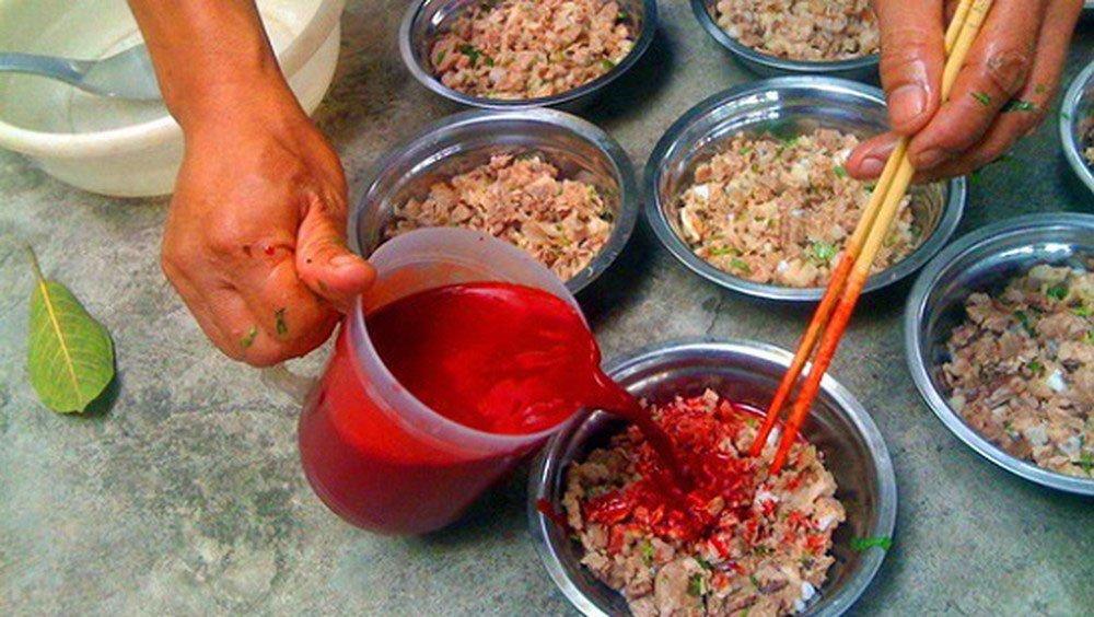 4 món ăn nổi tiếng Việt Nam vào bảo tàng đồ ăn kinh dị thế giới-8