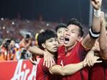 Chung kết lượt đi AFF Cup 2018: Ngay lúc này, hàng nghìn fan Malaysia vạ vật xếp hàng xuyên đêm chờ mua vé, không khác gì CĐV Việt Nam trước khi vé bán online-8