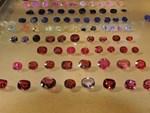 Đấu giá kho báu đầy trang sức, đá quý 500 năm tuổi trị giá 2,7 nghìn tỷ-4