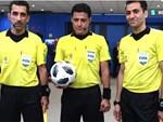 CĐV Malaysia ghi hình lén buổi tập của tuyển Việt Nam-12