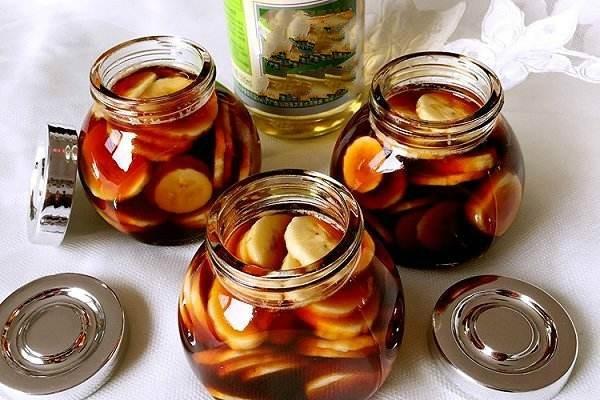 Chuối mà ăn theo cách này thì không những ngon lành hết nấc mà còn trị được bệnh táo bón, giải độc cơ thể-2
