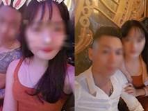 Mẹ lên MXH tố con gái 15 tuổi bị người đàn ông U40 dụ bỏ nhà đi ở Thái Bình: