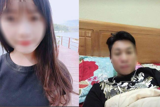 Mẹ lên MXH tố con gái 15 tuổi bị người đàn ông U40 dụ bỏ nhà đi ở Thái Bình: Cực chẳng đã nên tôi phải chia sẻ-3
