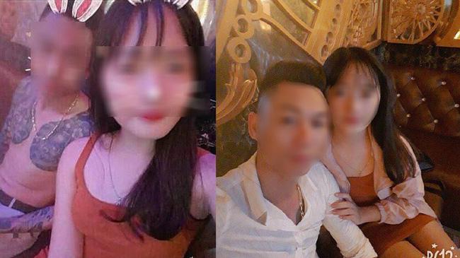 Mẹ lên MXH tố con gái 15 tuổi bị người đàn ông U40 dụ bỏ nhà đi ở Thái Bình: Cực chẳng đã nên tôi phải chia sẻ-5