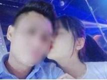 Nữ sinh 15 tuổi nghi mất tích cùng người đàn ông U40 ở Thái Bình