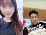 Bé gái 15 tuổi ở Thái Bình mất tích: Q gọi điện về nói con sợ lắm-5
