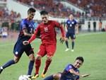 Hướng dẫn mua vé online trận chung kết AFF Cup lượt về giữa Việt Nam và Malaysia-4