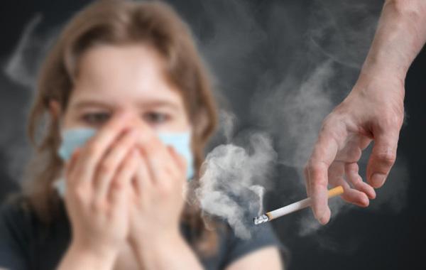 Hiểm họa ung thư bắt nguồn từ những thói quen-2