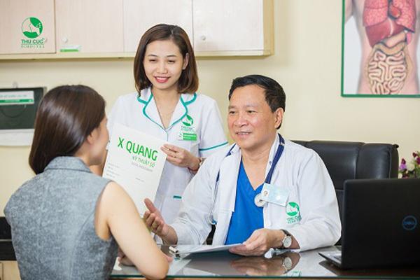 Hiểm họa ung thư bắt nguồn từ những thói quen-3